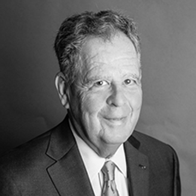 Dennis M. McCarthy